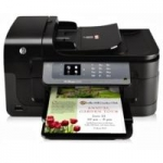 МФУ HP Officejet 6500A (CN555A)