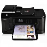 МФУ HP Officejet 6500A Plus (CN557A)