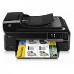 МФУ HP Officejet 7500A (C9309A)